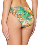 Sunsets Tahitian Dream Femme Fatale Bottom 22B