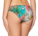 Sunsets Tahitian Dream Twist and Shout Bottom 14B