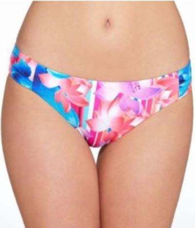 Sunsets Luminous Lotus Femme Fatale Bottom 22B