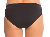 Beach Diva Solids Hipster Bottom 100451