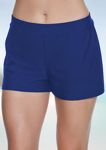 Sol Collective Solids Swim Short 102934