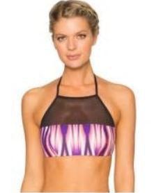 Swim Systems Radiance Elevate Halter A611