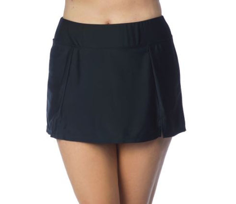 Maxine Swim Skirt MM6NK56