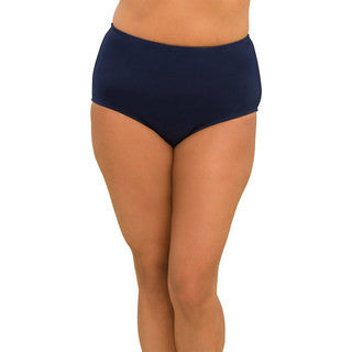 Captiva Separate Bottoms 3350044