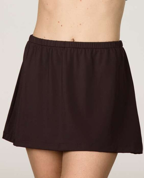 Maxine Swim Skirt MW5RD52