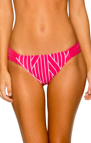 Sunsets Set Sail Bikini Bottom 20B