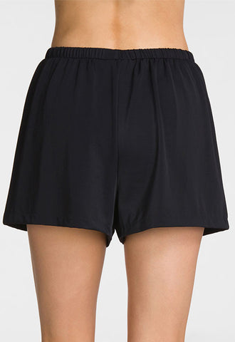 Maxine Swim Skirt MM2RX50