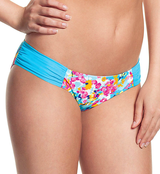 Cleo by Panache Lulu Separate Bottom CW0096
