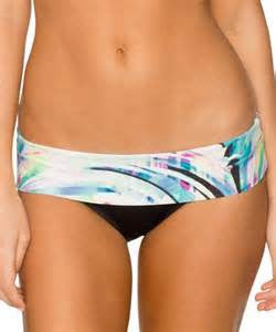 Swim Systems Northern Lights Hipster A220
