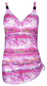 Christina Swim Dress 3080954D