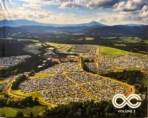 LOCKN' Vol 3