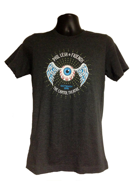 Flying Eye Shirt