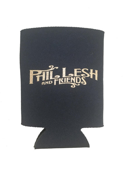 Phil Lesh & Friends Coozie