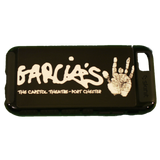 Garcia's Mobile Phone Case