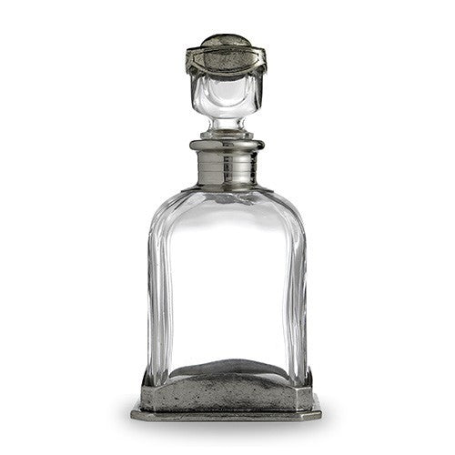 Taverna Small Decanter