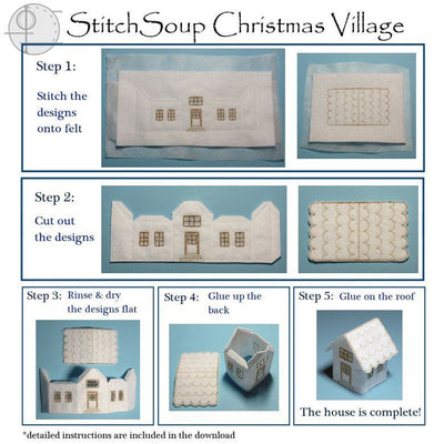 StitchSoupVillageAssembly