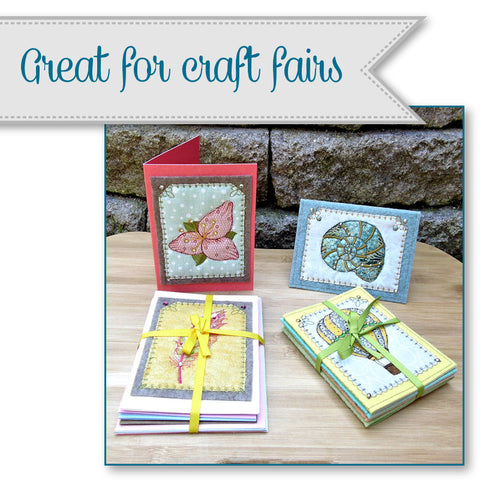 Greeting cards stitchsoup greeting cards greeting cards greeting cards sale m4hsunfo
