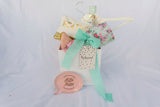 Bridesmaids Bridal Box