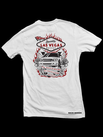 StanceNation Exclusive Event Shirt