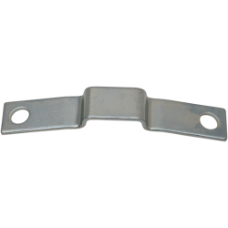 FXR SEAT MOUNTING BRACKET