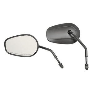 OEM -STYLE HD MIRRORS