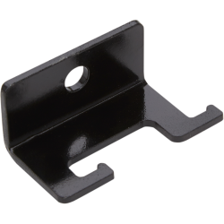 REPLACEMENT BATTERY HOLD-DOWN BRACKET