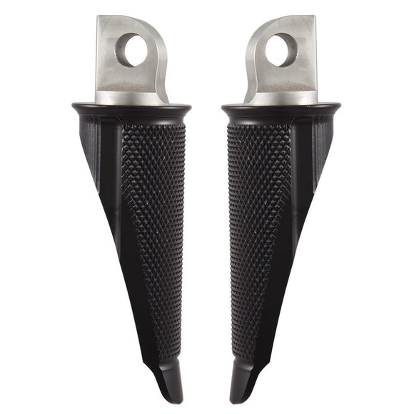 SPEED PEGS – FOR ALL HD MODELS