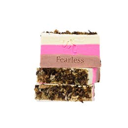 UR Fearless Specialty Soap - Aspen Lane
