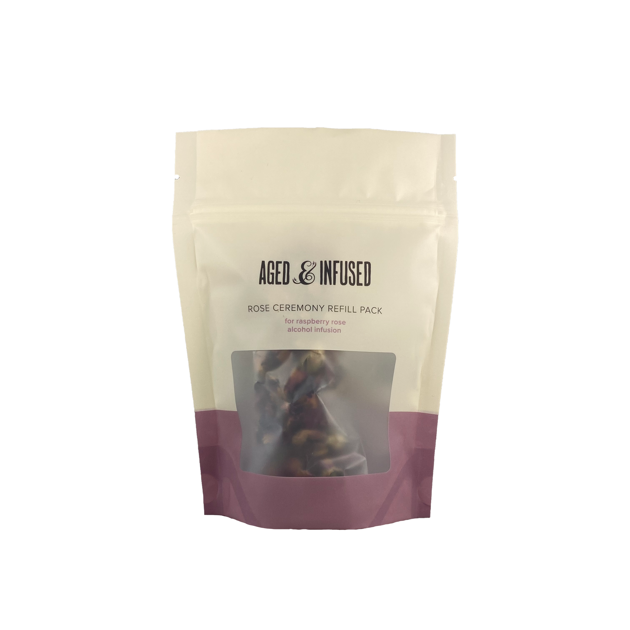 Rose Ceremony Refill Pack
