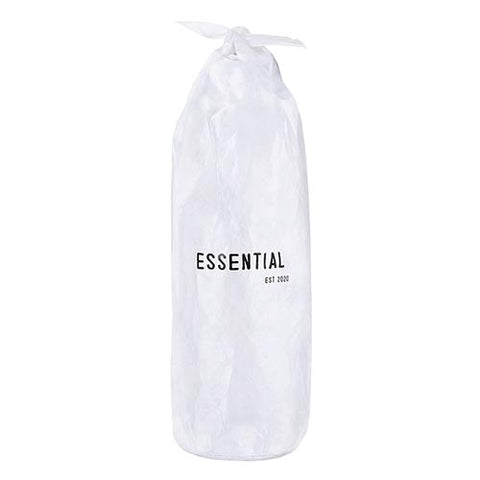Essential est. 2020 Wine Bag