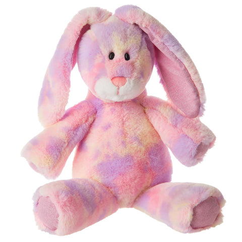 Marshmallow Dream Bunny Jr 8""