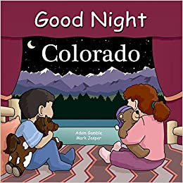 Good Night Colorado