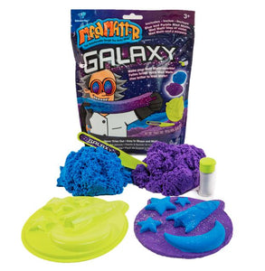 Mad Mattr Galaxy Pack