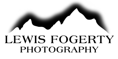 Lewis Fogerty Photography