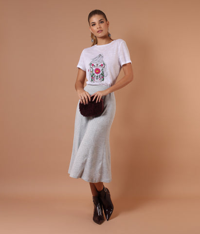 products/Multicultural_fw19_115.jpg