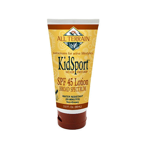 All Terrain KidSport SPF 45