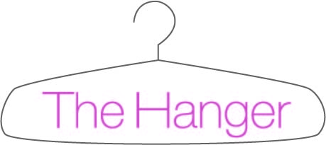 The Hanger Boutique