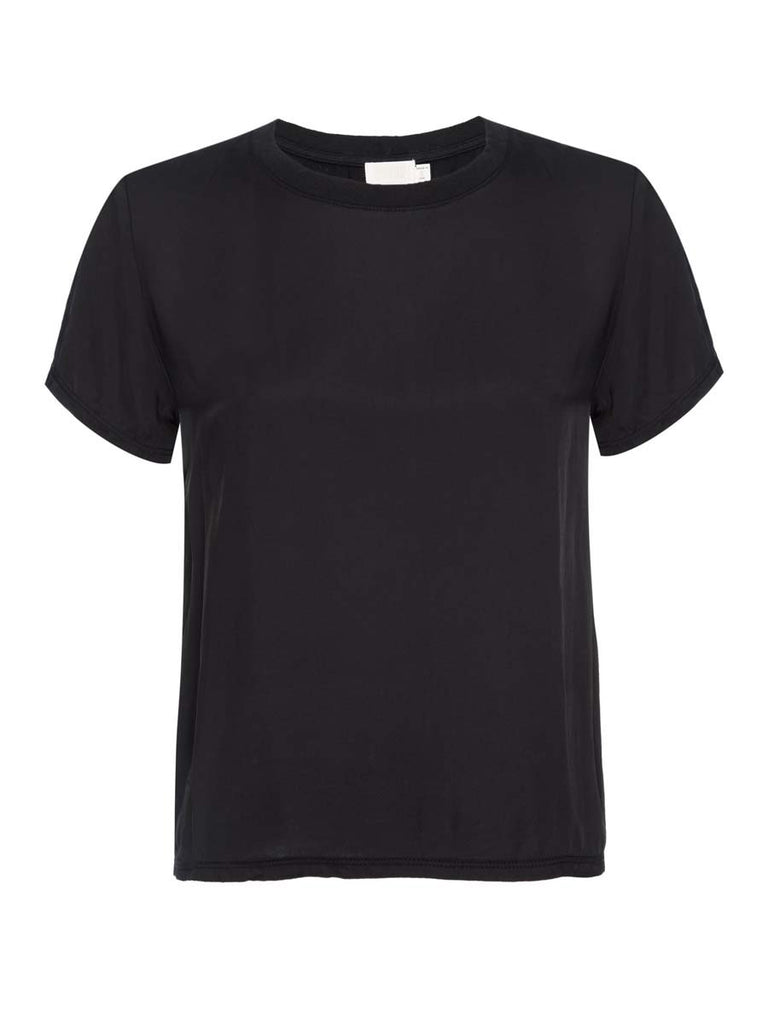 Nation LTD Marie Top in Black