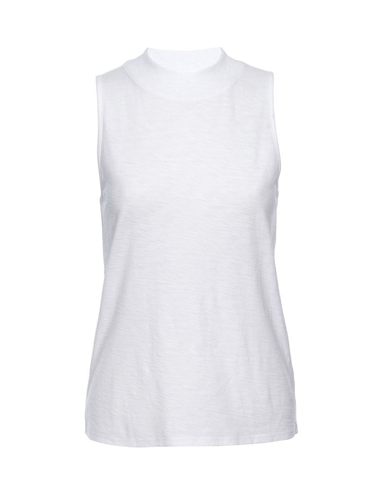 Nation LTD Bria Tank in White