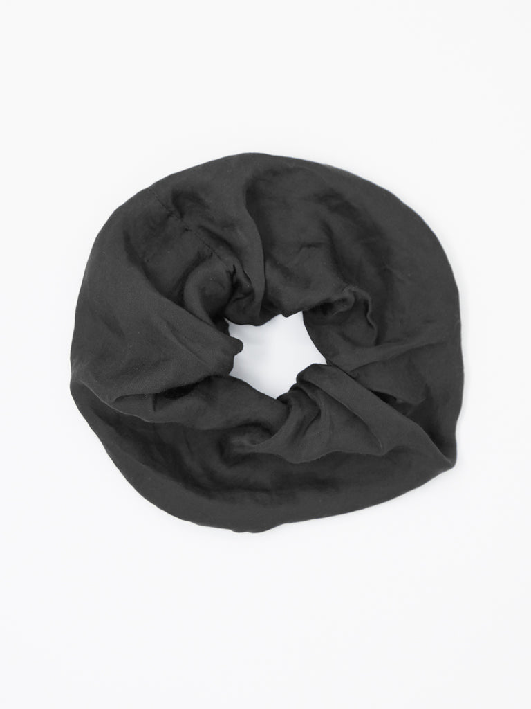Nation LTD The Scrunchie in Utility