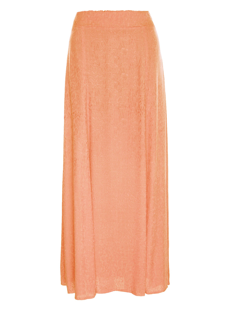 Nation LTD Juliana Skirt in Sherbet