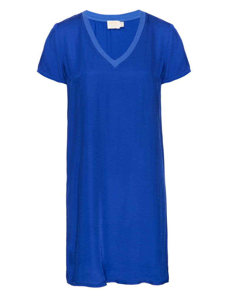Nation LTD June Dress in Santorini