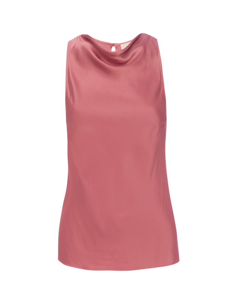 Nation LTD Kate Top in French Pink