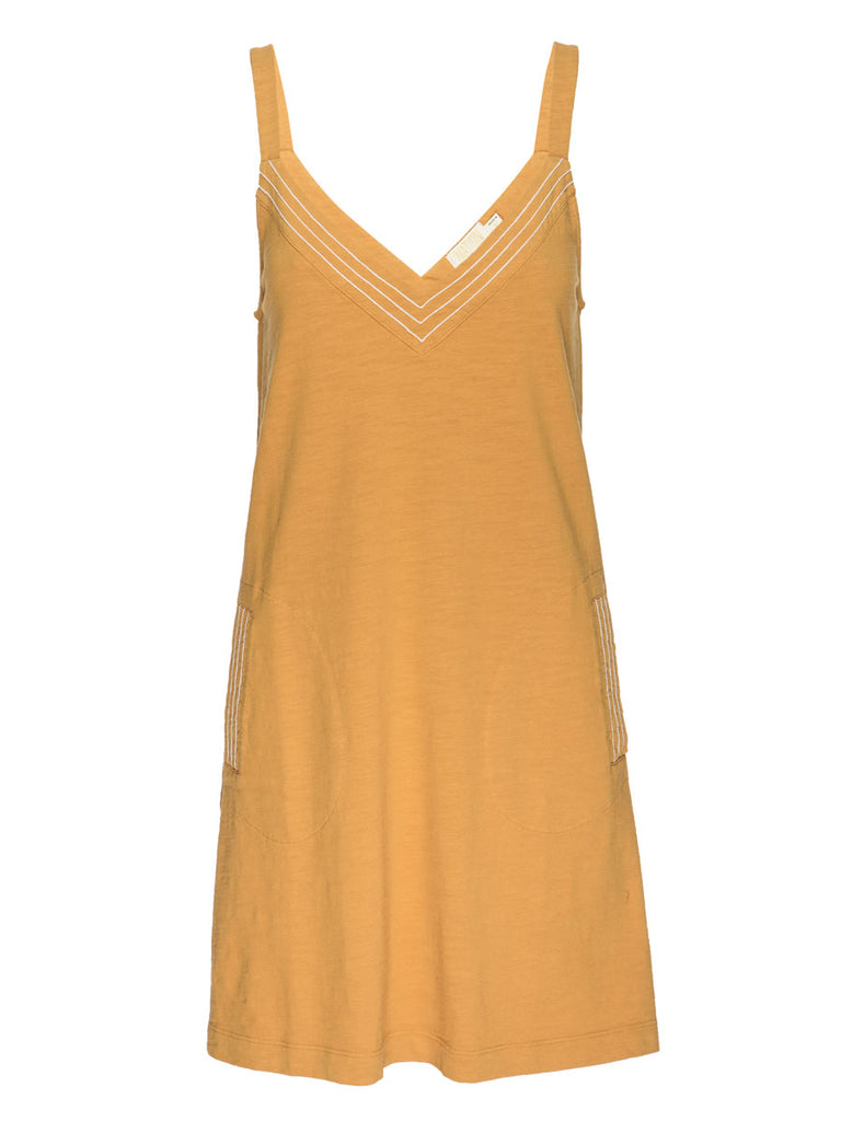 Nation LTD Larkin Dress in Canyon