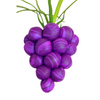 Grape Bunch Magnet