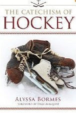 The Catechism of Hockey