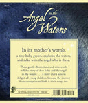 Angel in the Waters - Paperback