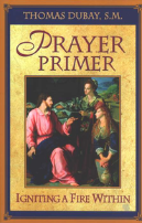 Prayer Primer - Thomas DuBay