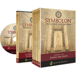 Symbolon Part 2 DVD Set