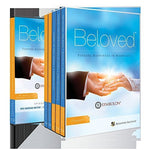BELOVED: FINDING HAPPINESS IN MARRIAGE, DVD Set